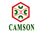 Camson Bio Technologies demerging seeds unit into separate firm