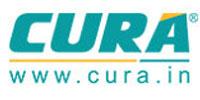 Cura Healthcare acquires ultrasound device company DE Healthcare