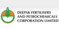 Deepak Fertilizers gets Competition Commission of India nod to buy additional stake in MCFL