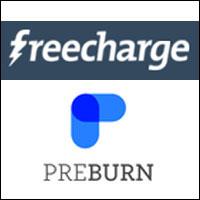 FreeCharge acqui-hires offline app distribution firm Preburn