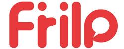 Local business recommendation platform Frilp raises $500K angel funding