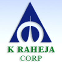 K Raheja group firm raises $55M through issue of CMBS against Hyderabad IT park