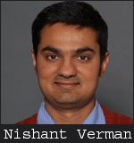 Nishant Verman quits Canaan Partners to lead M&As and investments at Flipkart