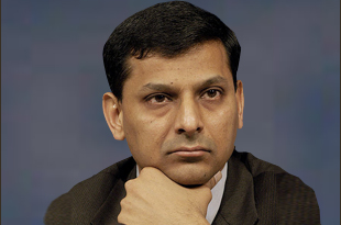 RBI keeps repo rate unchanged, cuts SLR to improve liquidity