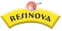 Homegrown adhesive player Resinova Chemie in talks to sell controlling stake