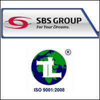 SBS buying majority stake in Transpole; Fidelity scores juicy exit