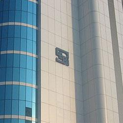 SEBI approves setting up REITs, InvITs; several tweaks in final norms for REITs