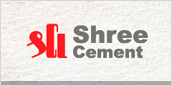 Shree Cement to acquire Jaiprakash Associates' Panipat cement unit for $60M