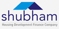 Shubham Housing Development Finance raises $20M from investors