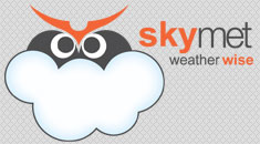 Skymet Weather raises $4.5M in Series B funding from Daily Mail arm, Omnivore
