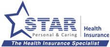 Star Health looking to raise $34M; about half to come from existing investors