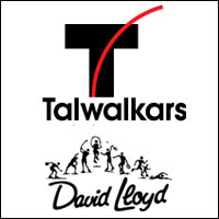 Fitness chain Talwalkars explores expanding partnership with UK's David Lloyd