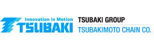 Japan's Tsubaki hikes stake in Mahindra Conveyor Systems to 51%