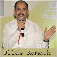 Jyothy Laboratories rejigs top management