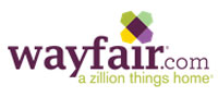 Online home furnishings site Wayfair eyeing over $350M in IPO