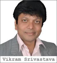 Patient management service provider Kartavya Healtheon in talks to raise $10M