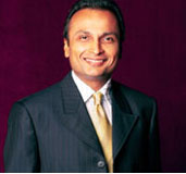Anil Ambani pumping $212M to up holding in RCom