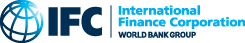 IFC to raise $2.5B for Indian infrastructure projects in 5 years