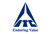 ITC to foray into beverages, dairy business