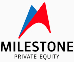 Milestone Capital exits investment in Bhiwandi warehouse ACORN for $24M