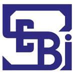 SEBI inks pacts with 27 regulators in European Union