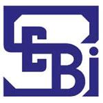 Bill to empower SEBI introduced in LS