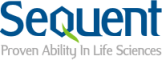 SeQuent Scientific sells specialty chemicals business to Songwon for $20M