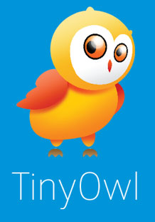 Location-based food ordering startup TinyOwl raises $3M funding from Sequoia, Nexus