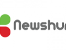 newshunt app download in hindi
