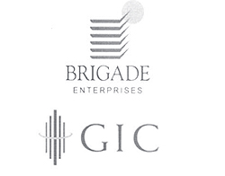 Brigade Group forms $247M JV with Singapore's GIC for residential realty projects