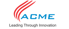Mumbai-based developer Acme looking to raise $33M from private investors