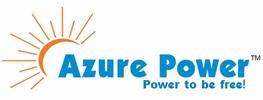 IFC lending $14.3M to Azure Power's solar energy arm