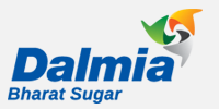 Dalmia Bharat acquires Sangli-based sugar plant for $4M