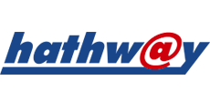 Hathway Cable raising around $25M from CLSA Global