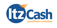 Payment solutions firm ItzCash raises under $15M in Series C funding