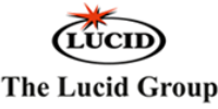 IFC invests $27.5M in food additives maker Lucid Colloids