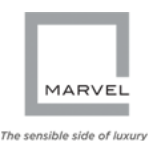Pune-based realtor Marvel raises $23M from IIFL fund; ICICI Pru PMS exits