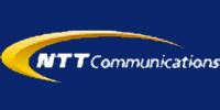 NTT hiking stake in Netmagic to 81.6% for $95M