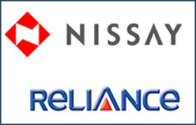 Japan's Nippon to join hands with R-Cap for future banking licence application