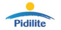 Pidilite's consumer division CEO Kavinder Singh quits