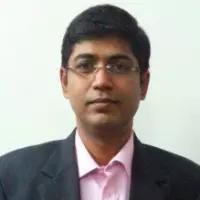 OnMobile Global appoints Praveen Kumar K J as new CFO