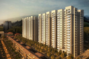 How Bangalore has emerged as the flavour of the season for realty investors