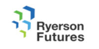 Canadian startup accelerator Ryerson Futures to launch $5M seed fund in India