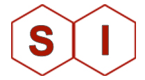 PE-backed Sharda Cropchem IPO oversubscribed 59x