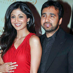Raj Kundra, Shilpa Shetty acquiring majority stake in Hindusthan Safety Glass