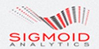 Sigmoid Analytics in talks with Sequoia to raise $5M funding