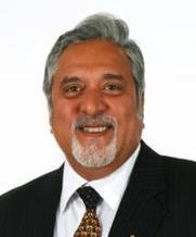 What does a 'wilful defaulter' tag mean for Mallya?