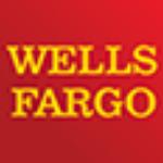 Wells Fargo exits property developer Vipul with huge haircut