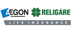 Religare to exit life insurance venture with Aegon