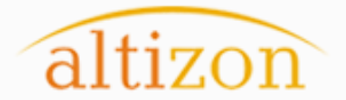 Persistent to invest $100K in Big Data IoT startup Altizon Systems